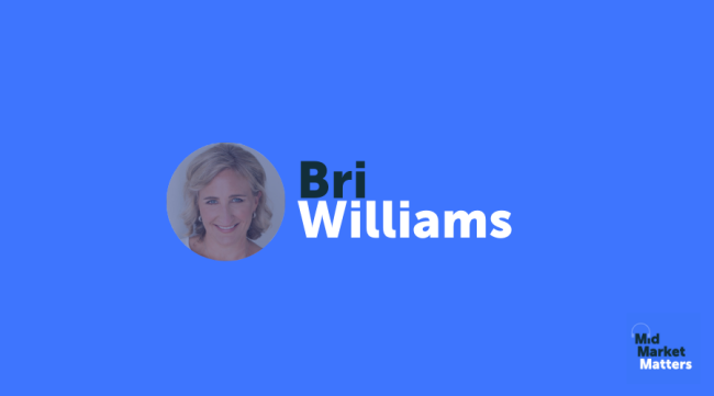 Bri Williams_1