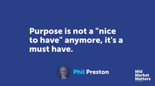Phil Preston Quote