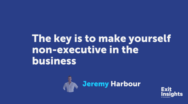 Jeremy-Harbour-Quote-30-03-1