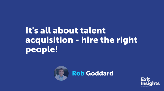 Rob Goddard quote new (2)
