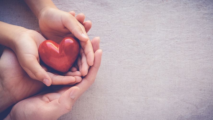 Charitable-Giving-When-Selling-Your-Business-Benefits-Everyone