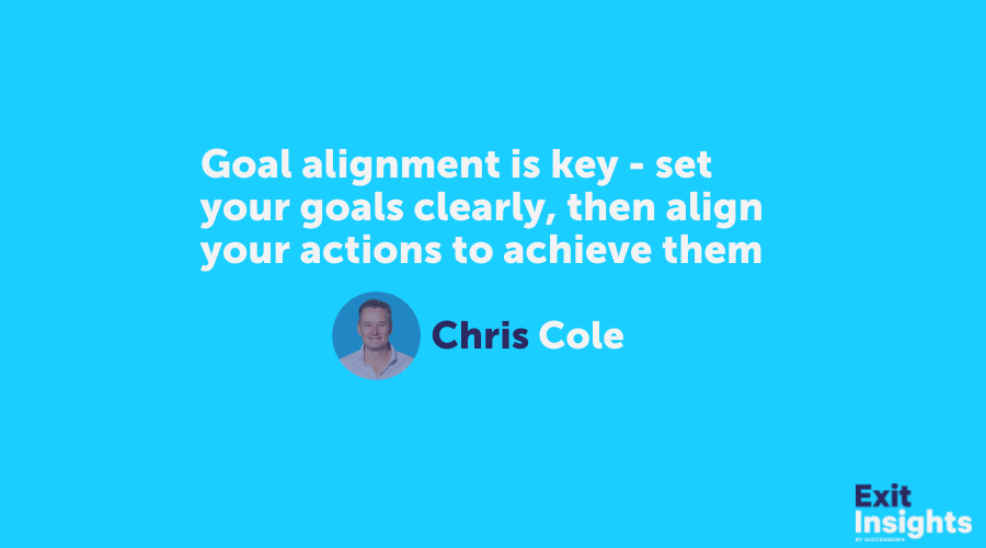 Chris Cole Quote 06-04 (1)