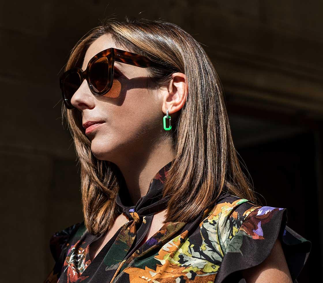 New Jewellery Trends
