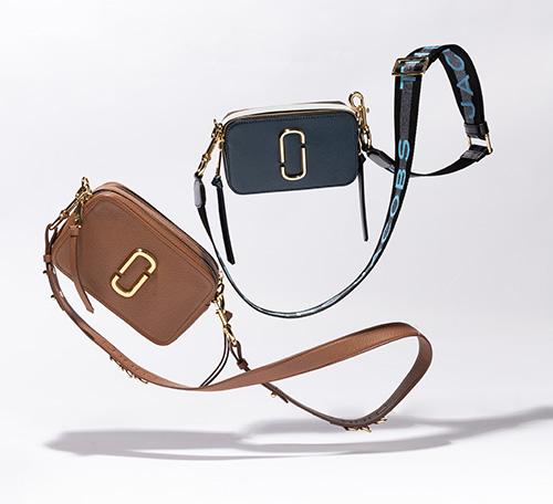 Minibags