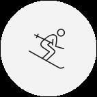 Ski-Jacken