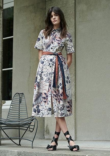Kleider für Damen online kaufen :: BREUNINGER