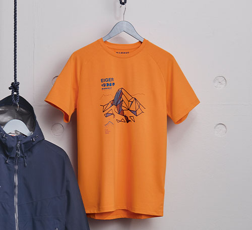 Outdoor-Shirts