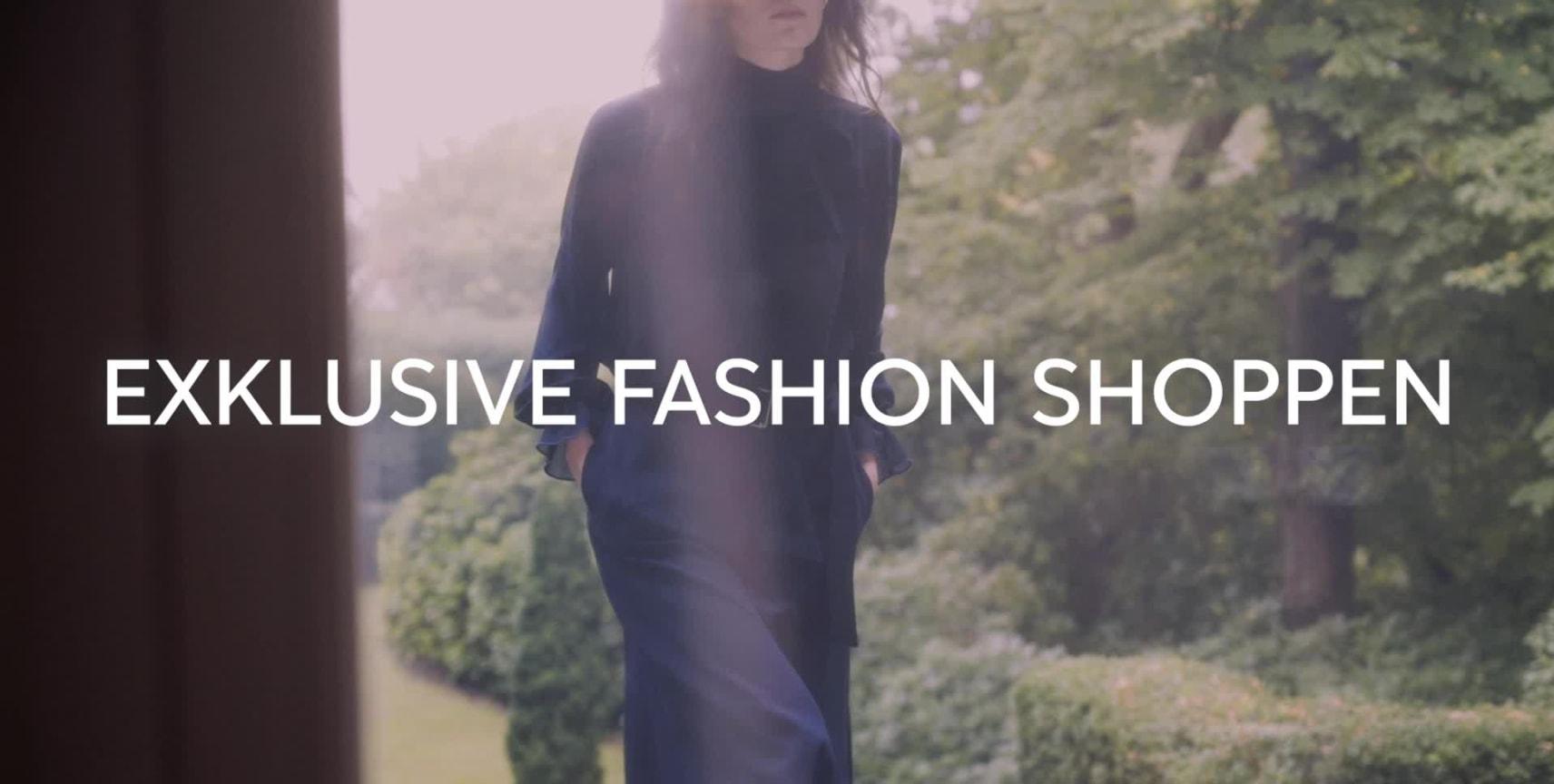 mode & beauty online kaufen :: breuninger