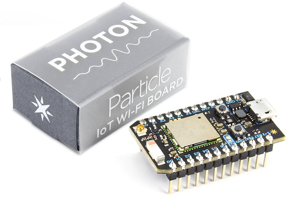 Photon-wBox.png