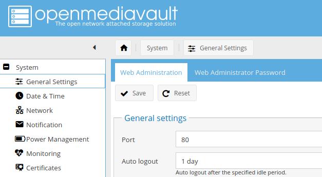 Web_Administrator_Auto_Logout