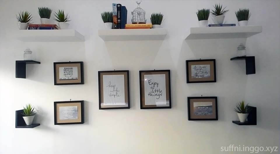 2016 07 serenitea wall decor