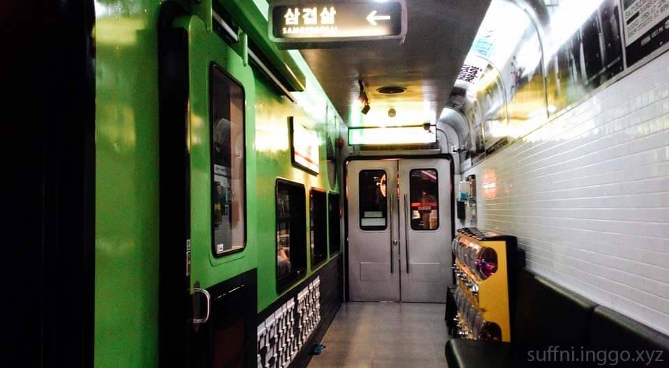 2016 07 seoul train waiting area
