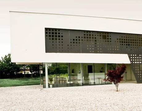 Aparthotel Caldor