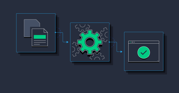 SSG vs Headless or Serverless - Which CMS to choose ?