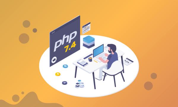 Upgrading PHP to 7.4 in ubuntu Apache Server