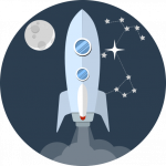 LiteSpeed API