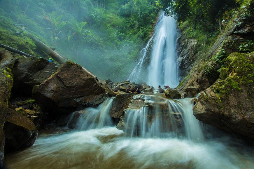 Mae-sai-waterfall-sunleisureworld