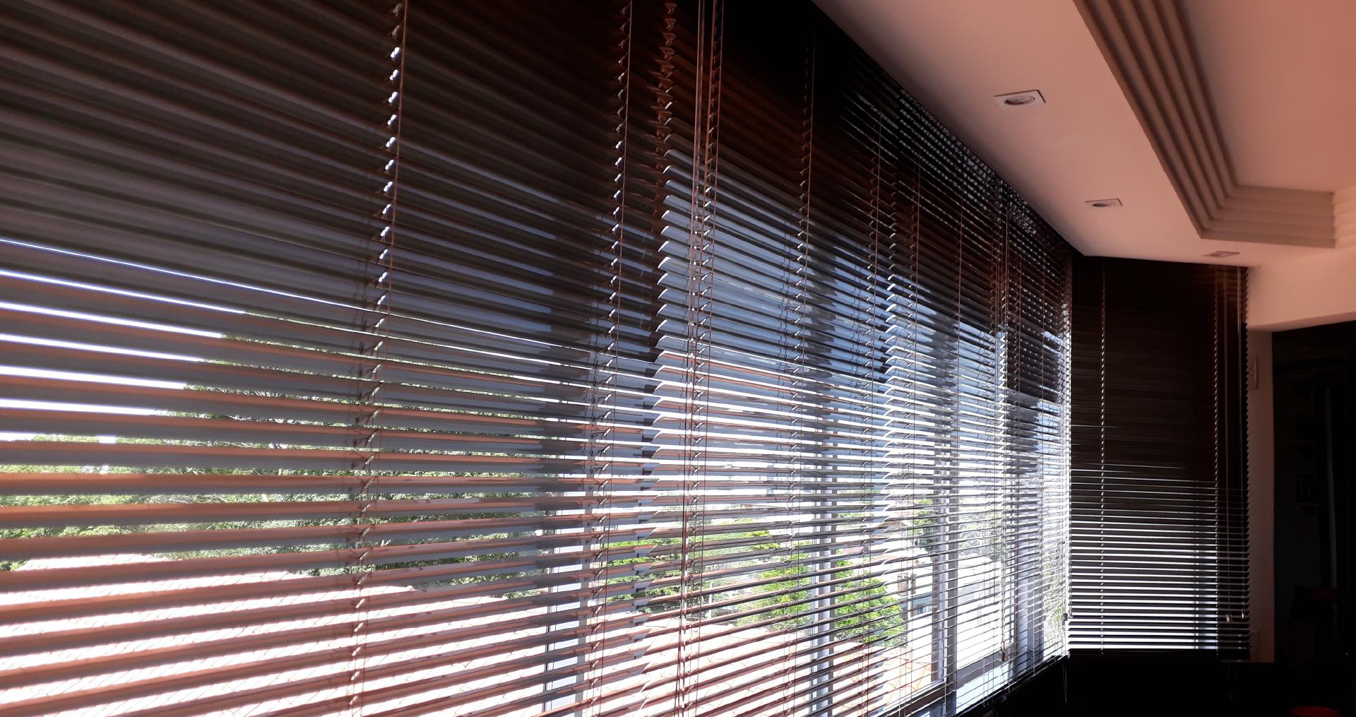 O melhor em cortinas, persianas e toldos da Stobag para a sua casa ou para o seu projeto