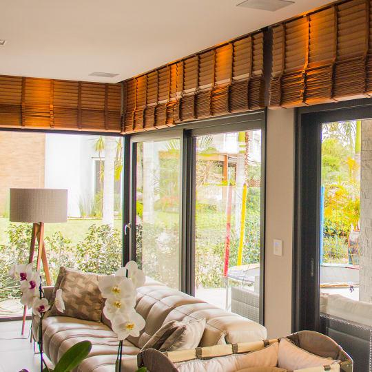 Você é Arquiteto ou Designer de Interiores?