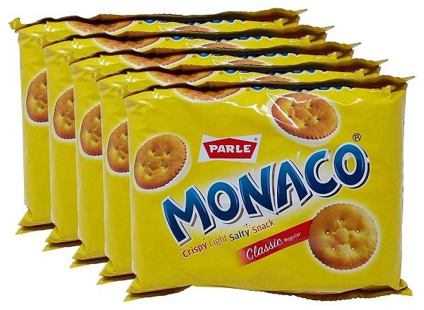 PARLE MONACO VALUE PACK