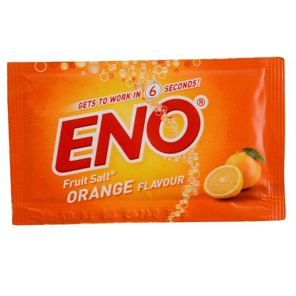 ENO ORANGE