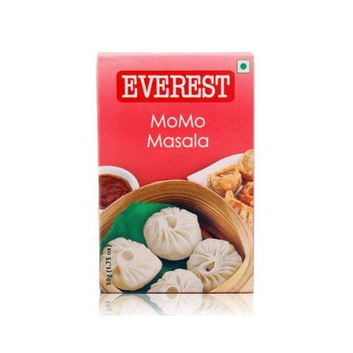 EVEREST MOMO MASALA (100 GRAM)