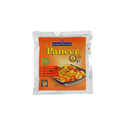 SHARMA PANEER (EACH PACKET