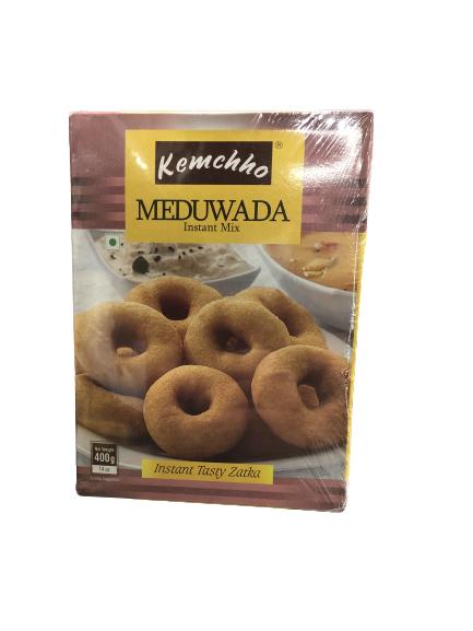 KEMCHO MEDUWADA (400 GRAM)