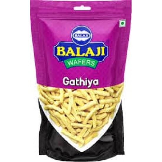 BALAJI GATHIYA (300 GRAM)