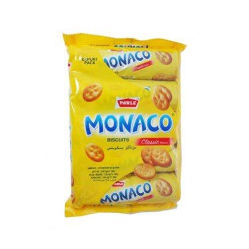 PARLE MONACO CLASSIC 316.5G