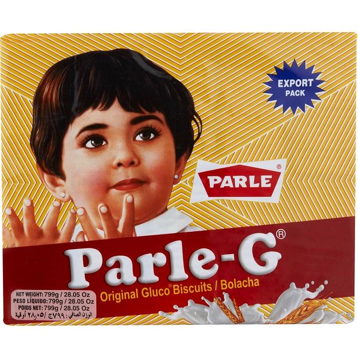 PARLE-G 799G