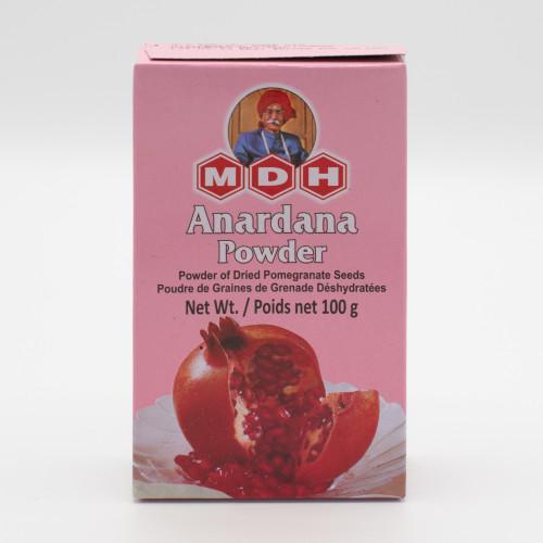 MDH ANARDANA POWDER (100 GRAM)