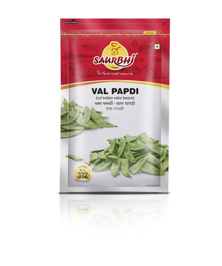 SAURBHI VAL PAPADI 312 G