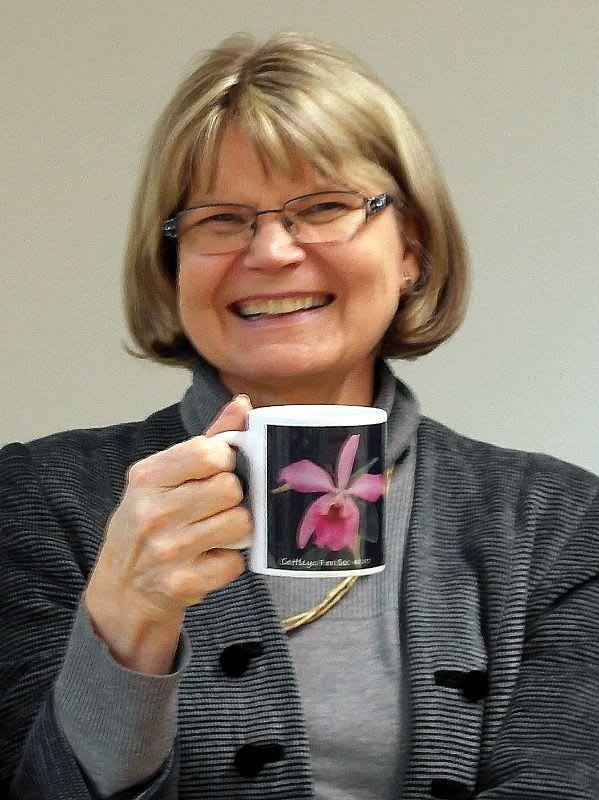Oili Pentinsaari
