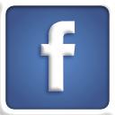SUP Coronado Facebook