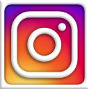 SUP Coronado Instagram