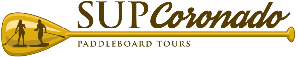 SUP Paddleboard Tours