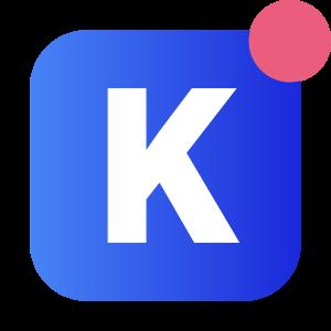 KanbanMail