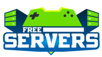 Free-Servers