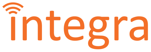 Integra Telecommunications Ltd
