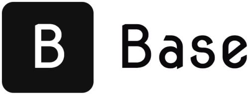 Base API