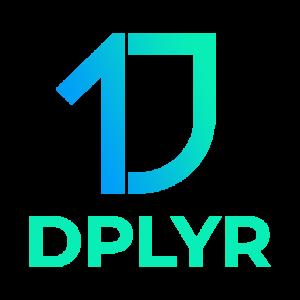 DPLYR