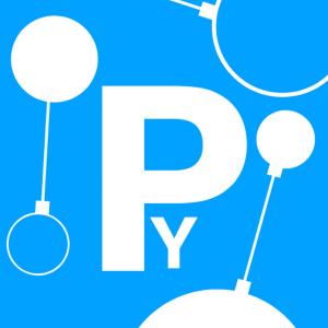 PMPYONIX