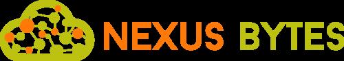 Nexus Bytes  System Heart Beat