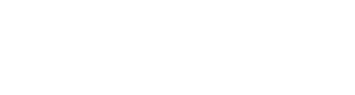 Dispatch, Inc.