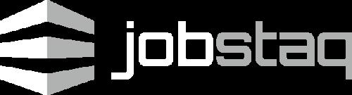 JobStaq