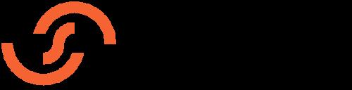 Senmo Technologies