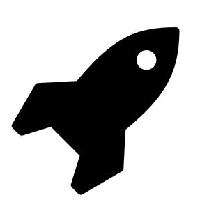 Rocket Validator