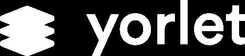 Yorlet