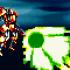 Hyper Duel